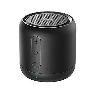 Bluetooth Speaker for Conference Calls
